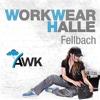 AWK Fellbach