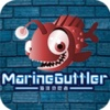 MarineGuttler