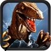 Dino Park - Run for Life
