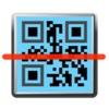 HDCScan code segments