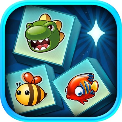 Link Titans IOS App