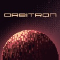 Orbitron Arcade icon