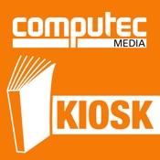 Kiosk Computec
