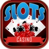 Aristocrat Deluxe Edition Casino Double Slots - FREE Las Vegas Game