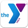 YMCA of Western Monmouth