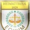 TC 1929 Eckum