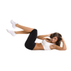 Pilates Workouts Master Class