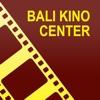 Bali Kinocenter Cuxhaven