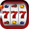 777 Awesome Jewels Double U Hit it Rich - FREE Slots Machine