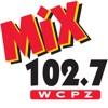 The WCPZ Mix App!