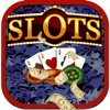 The Odd Double Slots Machines -  FREE Las Vegas Casino Games