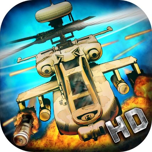 C.H.A.O.S 比赛 HD