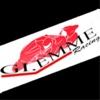 Gi.Emme Racing by Giovanni Mattioli