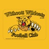 Withcott Wildcats Football Club