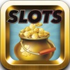 Mad Winner Slots Machine - Free Casino Game