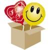 Ballon4you.de