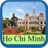 Ho Chi Minh Offline City Travel Guide