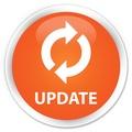 Webサイト更新通知 - Webページの変更を自動チェックアプリ