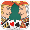 Heads Up: Hold'em  (1-on-1 Poker) Icon