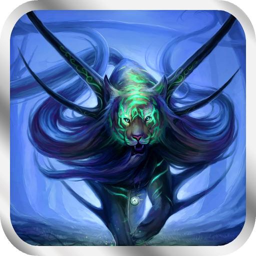 Pro Game - Miasmata Version iOS App