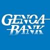 GenoaBank Mobile Banking