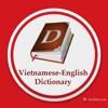 Vietnamese-English Dictionary Pro Từ điển Việt-Anh