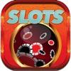 Amsterdam Casino Slots Simulator - FREE Special Edition