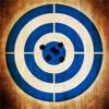 Ballistic: Standard Edition - JBM Ballistics Trajactory Calculator,  Rangefinder & Target Shooting Log