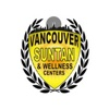 Vancouver Suntan and Wellness