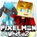 NEW WHITE 2 - PIXELMON EDITION MiniGame