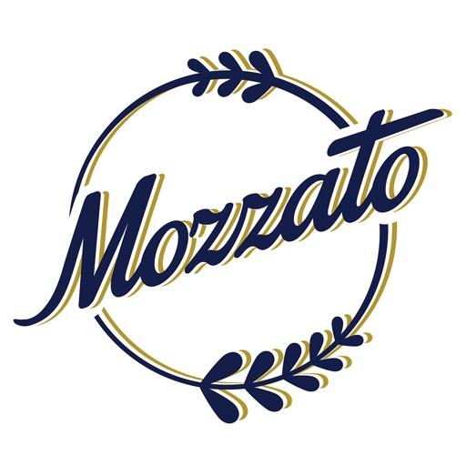 MOZZATO