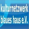 kulturnetzwerk blaues haus