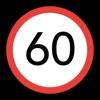 Контроль скорости – сэкономь на штрафах ГИБДД с цифровым GPS спидометром