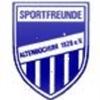 Sportfreunde Altenbochum