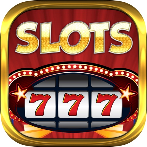 Summer Dream Slot Machine - Play Now for Free or Real Money