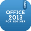 Begin With Office 2013 Edition for Beginners