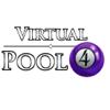Virtual Pool 4
