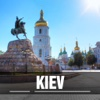 Kiev City Travel Guide