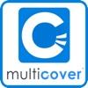 Multicover SA