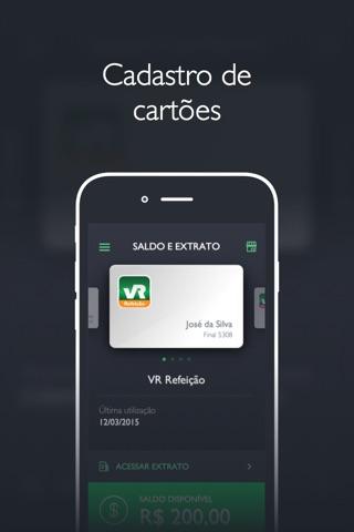 VR e VOCÊ screenshot 2