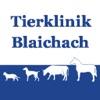 Tierklinik Blaichach