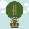 Harrods Toy Kingdom Game