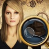 Hidden Object Adventure - Help Investigation Agents Find Criminal's Escape Clues In House Room