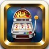 The Good Hazard Hazard Carita - FREE Slots Game