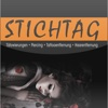 Stichtag Tattoostudio