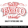 MP Tattoo World