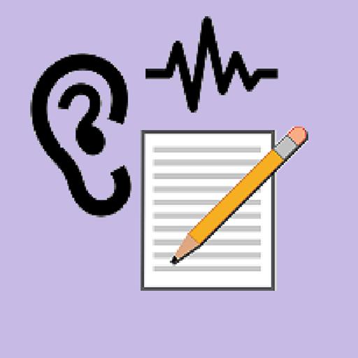 Agile Mandarin Dictate - 速記師 自動語音識別(普通話|國語) 錄音轉文字