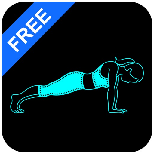 30 Day Push Up Challenge FREE