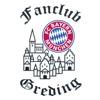FC Bayern-Fanclub Greding