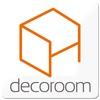 데코룸 - decoroom